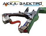 Садовий стрічковий інструмент для підв'язування рослин і дерев Tapetool tapener, фото 2