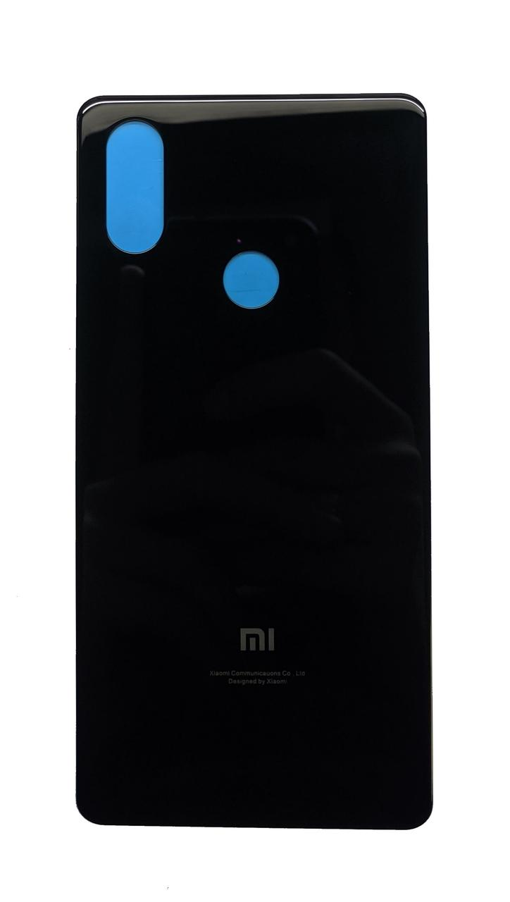 Xiaomi Mi 8 SE Задня Кришка