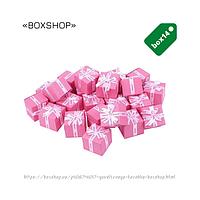 Ювелирная коробка BOXSHOP