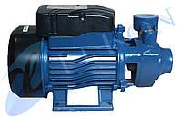 Насос для перекачки воды LuKon QB 60 0,37квт