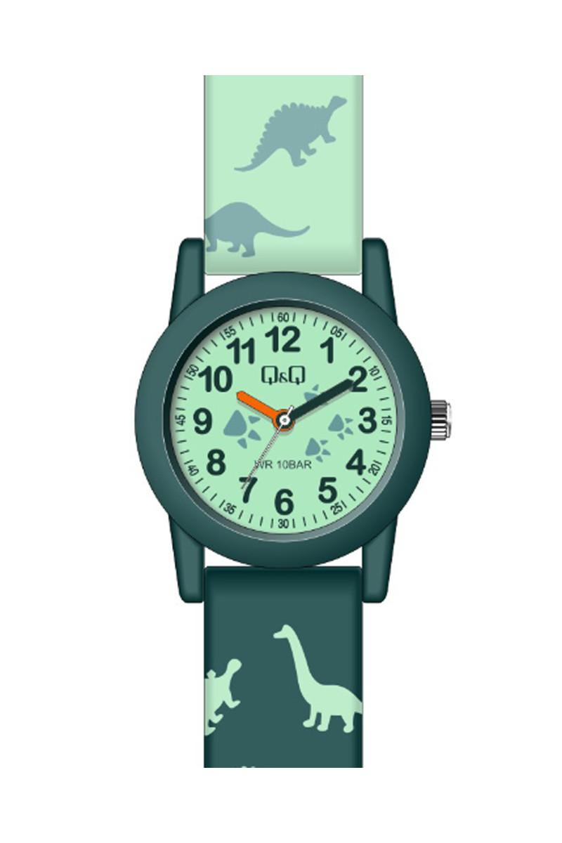 Детские часы Q&Q VR99J010Y
