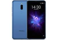 Meizu M8 M813H blue Global Version
