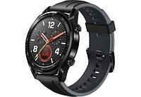 Смарт часы Huawei Watch GT black global