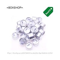 Коробочка для бижутерии BOXSHOP
