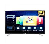 "Телевизор Domotec 32"" 32LN4100 DVB-T2, фото 2"