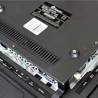 "Телевизор Domotec 32"" 32LN4100 DVB-T2, фото 4"