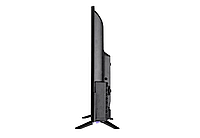 "Телевизор Domotec 32"" 32LN4100 DVB-T2, фото 6"