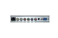"Телевизор Domotec 32"" 32LN4100 DVB-T2, фото 7"