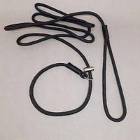 Контроллер для собак (Поводок удавка) 1-сторонний 2.2 м