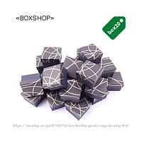 Коробочка ювелирная BOXSHOP