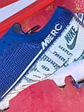 Бутсы  Mercurial Vapor 13 Elite FG  о, фото 8