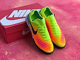 Футзалки  Nike Magista TF/найк магиста о, фото 3