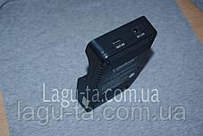 Зарядное для Li-ion,  аккумуляторов, фото 2