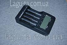 Зарядное для Li-ion,  аккумуляторов, фото 3