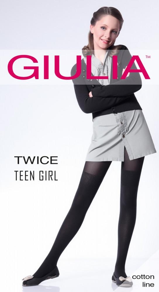 Женщины среднего рода занимаются сексом в колготках на каблуках