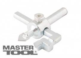 MasterTool  Циркуль для резки плитки 20-90 мм, Арт.: 80-3080