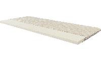 Матрас для дивана Футон Спайс 140x190 см