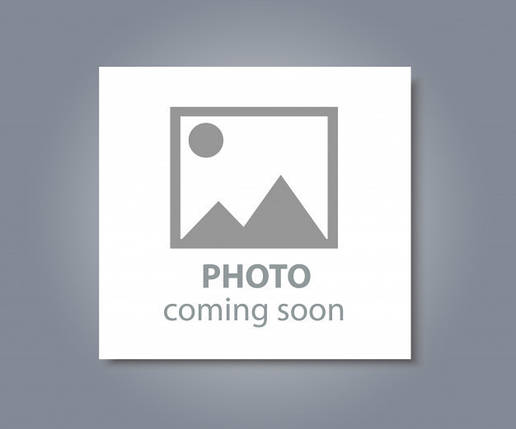 Комплект дуг Wonder 3, фото 2