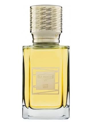 Ex Nihilo Love Shot парфюмированная вода 100 ml. (Экс Нихило Лав Шот), фото 2