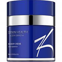 Крем увлажняющий для нормальной и сухой кожи Zein Obagi Zo Skin Health Recovery Creme