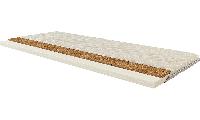 Матрас для дивана Футон Тайм 70x190 см