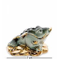 Фигурка ''Трёхлапая жаба''  VS-400