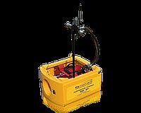 Трубный разрушитель колодезного типа УПК 20