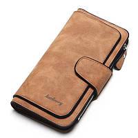 Жіноче портмоне, гаманець, клатч Baellerry Forever, фото 1