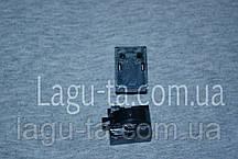 Реле пусковое для холодильника Samsung, LG. 4,7 Ом. DA35-00099A, фото 2