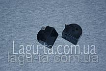 Реле пусковое для холодильника Samsung, LG. 4,7 Ом. DA35-00099A, фото 3