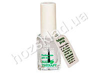 Растворитель для лака Colour Intense Nail Therapy NP-05 №200 13 мл