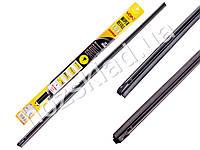Резинки щеток стеклоочистителя VOIN-405-20-профильBOSCHVOIN-20-500 мм (2шт.)/блистер(TP405-SRF-PR