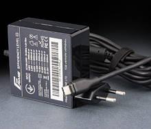 Блок живлення для ноутбука Frime 5-20V 65W Type-C (F5-20V65W_TYPE_C)
