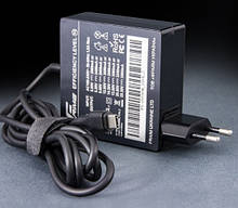 Блок питания для ноутбука Frime 5-20V 90W Type-C (F5-20V90W_TYPE_C)