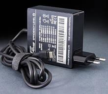 Блок живлення для ноутбука Frime 5-20V 90W Type-C (F5-20V90W_TYPE_C)