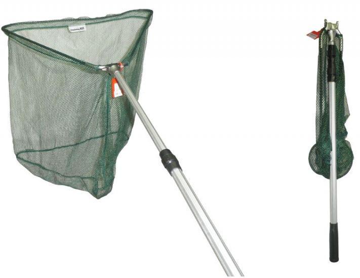 Подсак Fishing ROI AJAB-70283