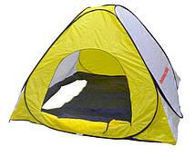 """Палатка """"Fishing ROI"""" STORM 2 (200*200*125см.)"""