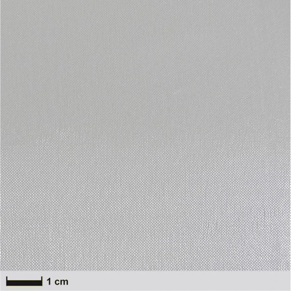 Стеклоткань Pavetex 24 гр/м2 (5,5 м2)
