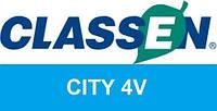 Ламинат Classen City 4V