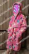 Халат махровий для дівчинки Лола, халат з Lol, 5-11 років, фото 3