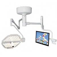 Лампа операционная подвесная PANALEX 1 HD Медаппаратура