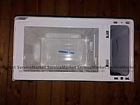 Корпус микроволновой печи СВЧ MIRTA MW-2501W Оригинал, фото 1