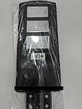 Уличный фонарь с датчиком движения Solar street light UKC 7145 модель 3vv,, фото 2