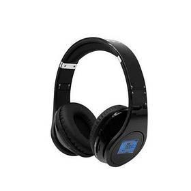 Наушники Bluetooth HP-SD-968