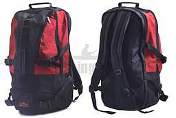 Рюкзак Fishing ROI Пылесос, 31л