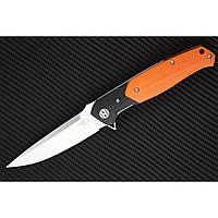 Складной нож  Swordfish - BG03C. Супер качество!