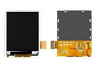 Дисплей для Samsung C3010