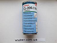 Очиститель космофен Cosmo CL-300.110 / Cosmofen 5 сильнорастворяющий