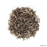 Чай Баймудань
