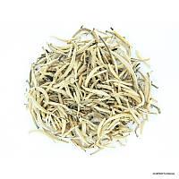 Чай Белые почки Пуэра